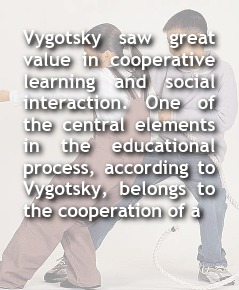 Concept Development in Bilinguals: Vygotskian Framework